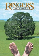 Ringers - poster (xs thumbnail)