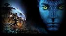 Avatar - Key art (xs thumbnail)