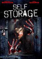 Self Storage - Movie Poster (xs thumbnail)