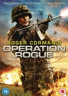 Operation Rogue - Movie Cover (xs thumbnail)