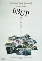 63 Up - Canadian Movie Poster (xs thumbnail)