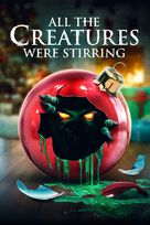 All the Creatures Were Stirring - Movie Cover (xs thumbnail)