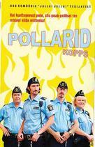 Kopps - Estonian poster (xs thumbnail)