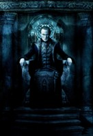 Underworld: Rise of the Lycans - Key art (xs thumbnail)