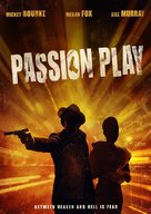 Passion Play - DVD movie cover (xs thumbnail)