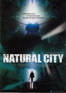 Naechureol siti - Movie Poster (xs thumbnail)