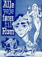 Roman Scandals Poster////Roman Scandals Movie Poster////Movie Poster////Poster Reprint