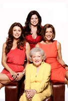 """Hot in Cleveland"" - Key art (xs thumbnail)"