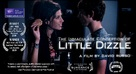 The Immaculate Conception of Little Dizzle - Movie Poster (xs thumbnail)