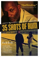 35 rhums - Movie Poster (xs thumbnail)