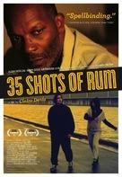 35 rhums - Movie Poster (xs thumbnail)