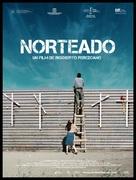 Norteado - French Movie Poster (xs thumbnail)