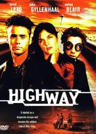 Highway - Movie Cover (xs thumbnail)