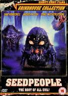 Seedpeople - British Movie Cover (xs thumbnail)