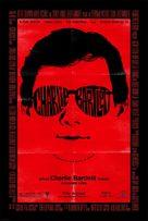 Charlie Bartlett - Movie Poster (xs thumbnail)