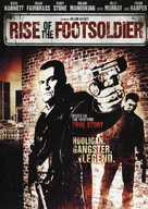 Rise of the Footsoldier - Movie Cover (xs thumbnail)