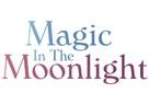 Magic in the Moonlight - German Logo (xs thumbnail)