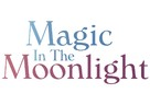 Magic in the Moonlight - German Logo (xs thumbnail)