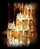 Harry Potter and the Half-Blood Prince - Key art (xs thumbnail)