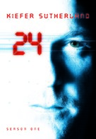 """24"" - Movie Cover (xs thumbnail)"