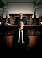 The Judge - Key art (xs thumbnail)