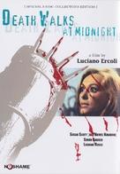 Morte accarezza a mezzanotte, La - Movie Cover (xs thumbnail)