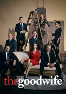 """The Good Wife"" - Movie Cover (xs thumbnail)"