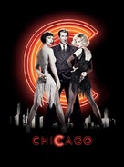 Chicago - Never printed movie poster (xs thumbnail)