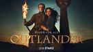 """Outlander"" - Movie Poster (xs thumbnail)"