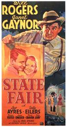 State Fair - Movie Poster (xs thumbnail)