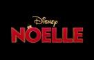 Noelle - Logo (xs thumbnail)