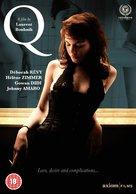 Q - British DVD cover (xs thumbnail)