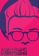 """""""Adam Ruins Everything"""" - Movie Cover (xs thumbnail)"""