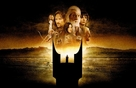 The Lord of the Rings: The Two Towers - Key art (xs thumbnail)