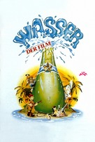 Water - German Movie Poster (xs thumbnail)