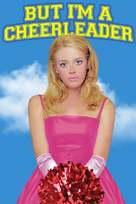 But I'm a Cheerleader - Movie Cover (xs thumbnail)