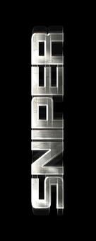 Sun cheung sau - Logo (xs thumbnail)