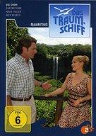 """Das Traumschiff"" - German DVD cover (xs thumbnail)"