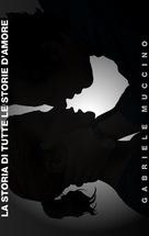 Baciami ancora - Italian poster (xs thumbnail)