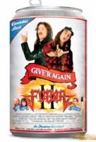 Fubar 2 - Canadian Movie Poster (xs thumbnail)