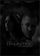 The Haunting in Connecticut 2: Ghosts of Georgia - Movie Poster (xs thumbnail)
