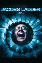 Jacob's Ladder - DVD cover (xs thumbnail)