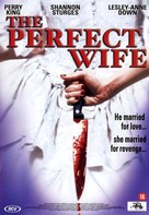 The Perfect Wife - poster (xs thumbnail)
