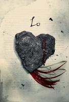 Lo - Movie Poster (xs thumbnail)