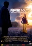 The Lovely Bones - Czech Movie Poster (xs thumbnail)