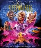 Sleepwalkers - Movie Cover (xs thumbnail)