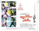 The Liberation of L.B. Jones - Movie Poster (xs thumbnail)