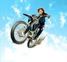 Charlie's Angels: Full Throttle - Key art (xs thumbnail)