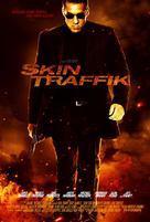 Skin Traffik - Movie Poster (xs thumbnail)