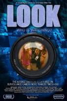 Look - poster (xs thumbnail)